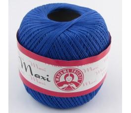 Maxi colour 6335