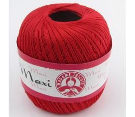Maxi colour 6328