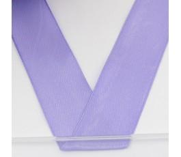 Satin ribbon 25 mm/32 m col. 8114