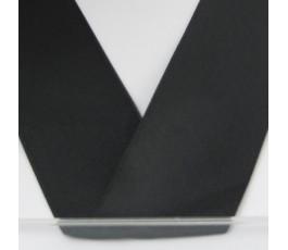 Satin ribbon 38 mm/32 m col. 8141
