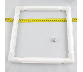 Tamborek 15,5 cm - Prym