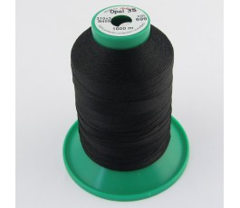 Opal, colour: 699 (black)