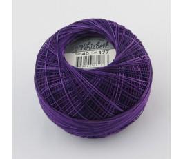 Lizbeth 40, colour 177