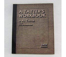 A Tatter's Workbook