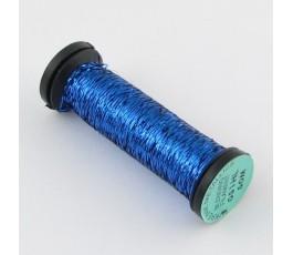 Blending Filament 051HL
