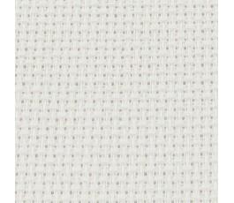 AIDA 14 ct (33 x 49 cm) kolor: ecru (DMC)