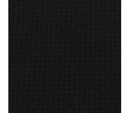 AIDA 14 ct (10 x 14 cm) colour: 11 - opalescent white