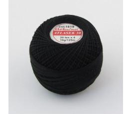 """Atlasek"" colour 1819 (black)"