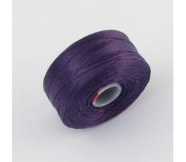 C-lon 45tex Purple (CZ)