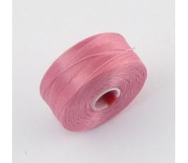 C-lon 45tex Pink (CZ)