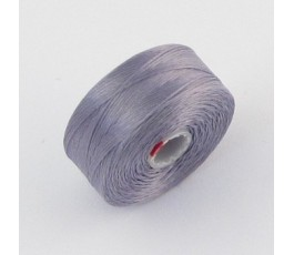 C-lon 45tex Lavender (CZ)
