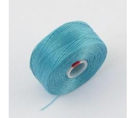 C-lon 45tex Turquoise Blue (CZ)