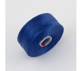 C-lon 45tex Royal Blue (CZ)
