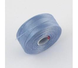 C-lon 45tex Light Blue (CZ)