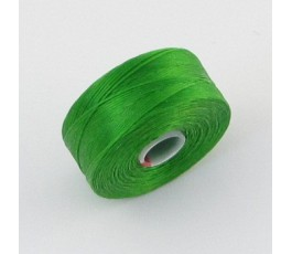 C-lon 45tex Green (CZ)