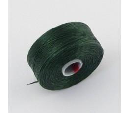 C-lon 45tex Dark Green (CZ)