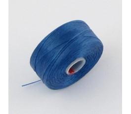 C-lon 45tex Capri Blue (CZ)