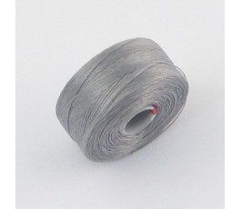 C-lon 45tex Gray (CZ)