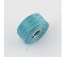 C-lon 35tex Turquoise Blue (NB)