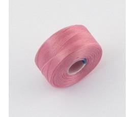 C-lon 35tex Pink (NB)