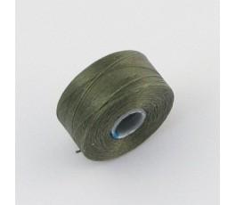 C-lon 35tex Olive (NB)