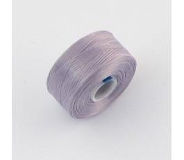 C-lon 35tex Lavender (NB)