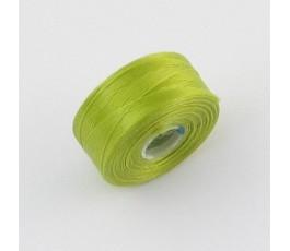 C-lon 35tex Chartreuse (NB)
