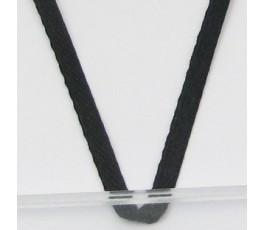 Ribbon 3 mm/91 m colour 8141