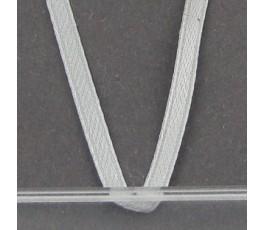 Ribbon 3 mm/91 m colour 8139