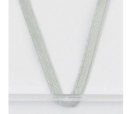 Ribbon 3 mm/91 m colour 8136