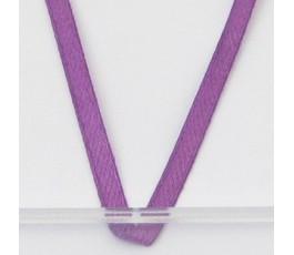 Ribbon 3 mm/91 m colour 8120