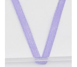 Ribbon 3 mm/91 m colour 8114