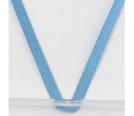 Ribbon 3 mm/91 m colour 8102