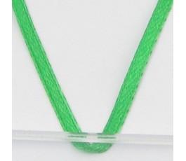 Ribbon 3 mm/91 m colour 8087