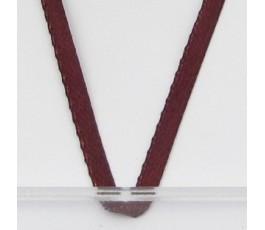 Ribbon 3 mm/91 m colour 8060