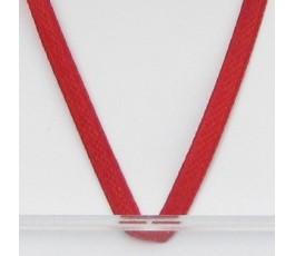 Ribbon 3 mm/91 m colour 8056