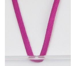 Ribbon 3 mm/91 m colour 8053
