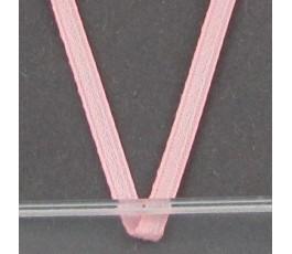 Ribbon 3 mm/91 m colour 8036