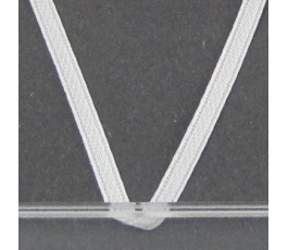Ribbon 3 mm/91 m colour 8002