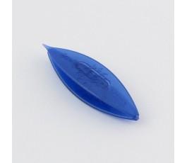 Sunlit shuttle Sparkle Sapphire (SHH4708)