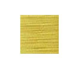 Talia 120/5000m colour 8005