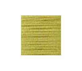 Talia 120/5000m colour 8007