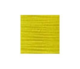 Talia 120/5000m colour 7041