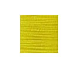 Talia 120/5000m kolor 7041