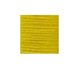 Talia 120/5000m kolor 7042