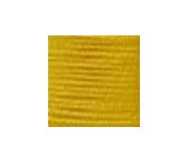 Talia 120/5000m colour 705