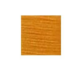 Talia 120/5000m colour 7062