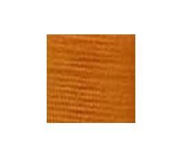 Talia 120/5000m kolor 7063