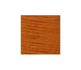 Talia 120/5000m colour 907
