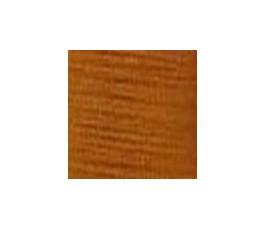 Talia 120/5000m colour 7092